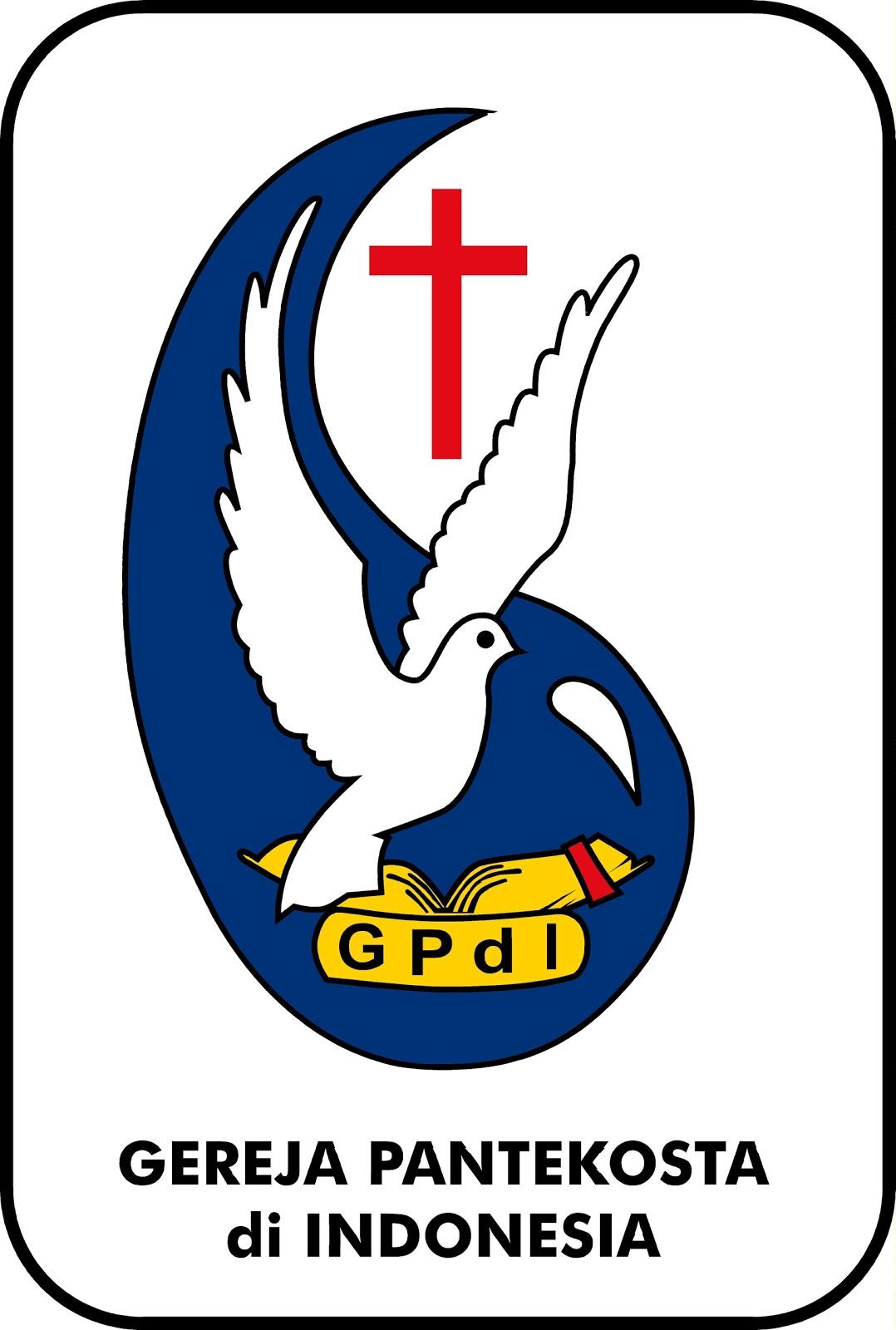 GPdI Villa Melati Mas